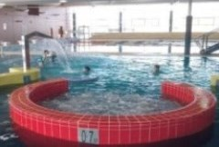Narrogin Leisure Centre - Indoor Pool