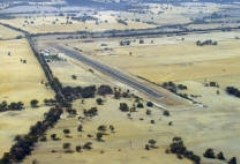 Narrogin Airfield