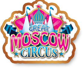 The Great Moscow Circus Extreme