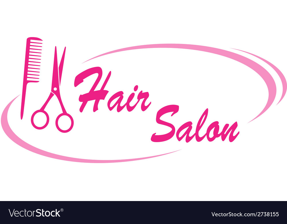 Proposed Home Occupation (Hair Salon)