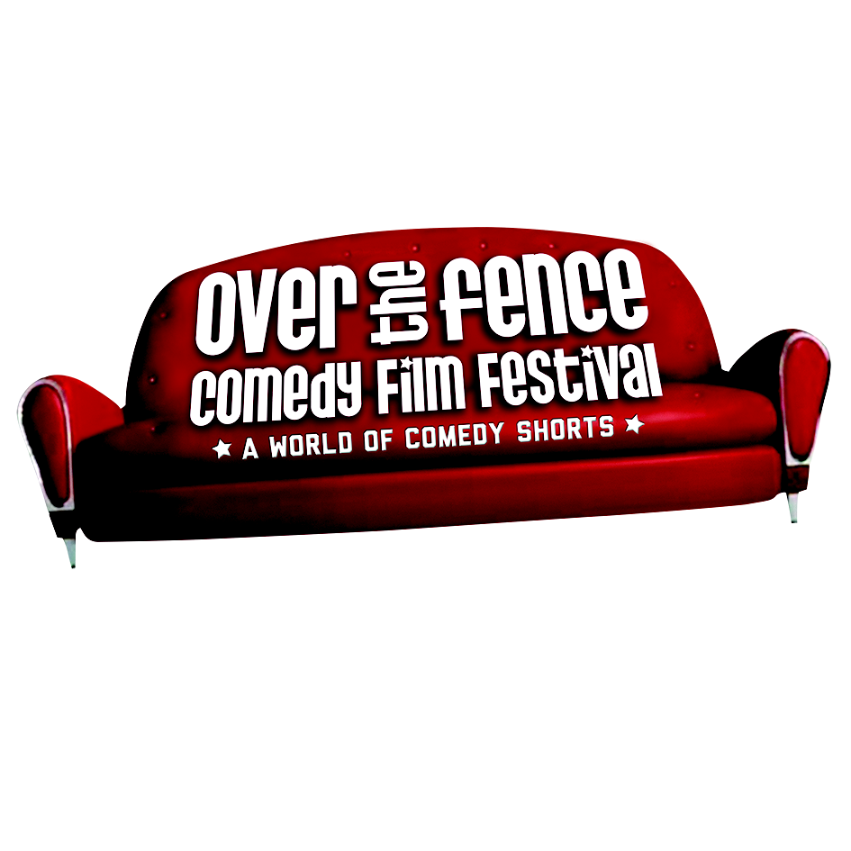 Over the Fence: Comedy Short Film Festival